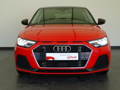 Audi A1 Sportback 30 TFSI 116ch Design Luxe S tronic 7 - <small></small> 24.290 € <small>TTC</small>