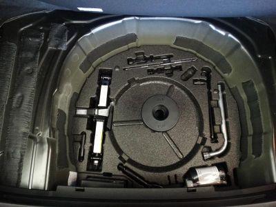 Audi A1 Sportback 30 TFSI 116ch Design Luxe S tronic 7 - <small></small> 26.490 € <small>TTC</small>