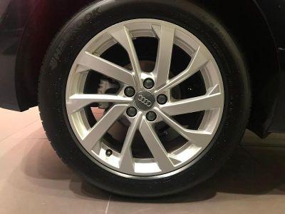 Audi A1 Sportback 30 TFSI 116ch Design S tronic 7 - <small></small> 25.900 € <small>TTC</small>