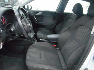 Audi A1 Sportback TFSI 86 CV - <small></small> 11.900 € <small>TTC</small> - #6