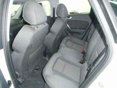 Audi A1 Sportback TFSI 86 CV - <small></small> 11.900 € <small>TTC</small> - #7