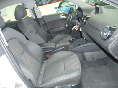 Audi A1 Sportback TFSI 86 CV - <small></small> 11.900 € <small>TTC</small> - #8