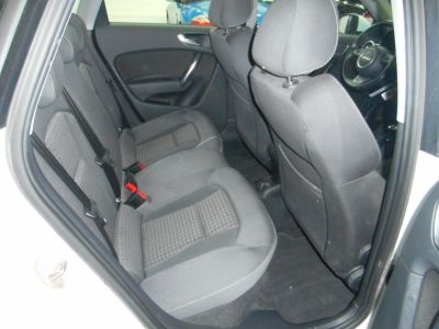 Audi A1 Sportback TFSI 86 CV - <small></small> 11.900 € <small>TTC</small> - #10