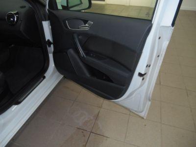 Audi A1 Sportback TFSI 86 CV - <small></small> 11.900 € <small>TTC</small> - #11
