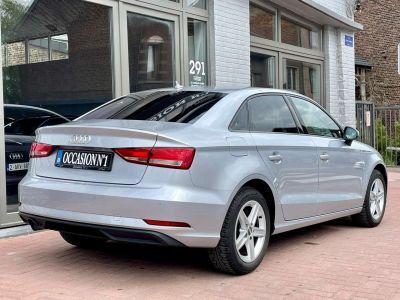 Audi A3 1.0 TFSI - GPS - Cuir - Xénon - Radar arr - <small></small> 18.490 € <small>TTC</small> - #2