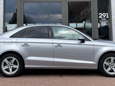 Audi A3 1.0 TFSI - GPS - Cuir - Xénon - Radar arr - <small></small> 18.490 € <small>TTC</small> - #4