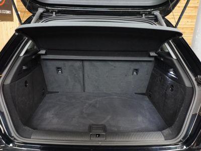 Audi A3 1.4 TFSI e-tron PHEV S tronic - <small></small> 23.990 € <small>TTC</small> - #2