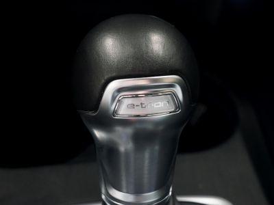 Audi A3 1.4 TFSI e-tron PHEV S tronic - <small></small> 23.990 € <small>TTC</small> - #3
