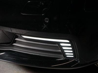 Audi A3 1.4 TFSI e-tron PHEV S tronic - <small></small> 23.990 € <small>TTC</small> - #6