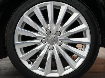 Audi A3 1.4 TFSI e-tron PHEV S tronic - <small></small> 23.990 € <small>TTC</small> - #10