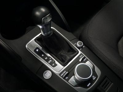 Audi A3 1.4 TFSI e-tron PHEV S tronic - <small></small> 23.990 € <small>TTC</small> - #14