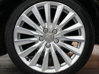 Audi A3 1.4 TFSI e-tron PHEV S tronic - <small></small> 23.990 € <small>TTC</small> - #21
