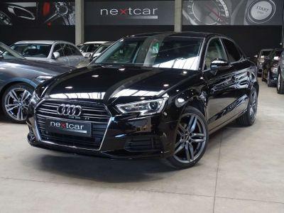 Audi A3 1.6 TDi - <small></small> 18.590 € <small>TTC</small> - #1