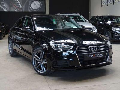Audi A3 1.6 TDi - <small></small> 18.590 € <small>TTC</small> - #2