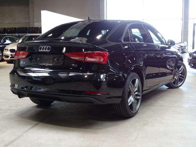Audi A3 1.6 TDi - <small></small> 18.590 € <small>TTC</small> - #3
