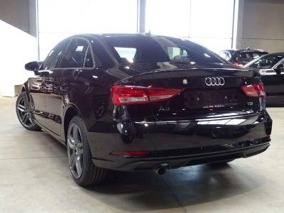 Audi A3 1.6 TDi - <small></small> 18.590 € <small>TTC</small> - #4