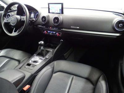 Audi A3 1.6 TDi - <small></small> 18.590 € <small>TTC</small> - #5