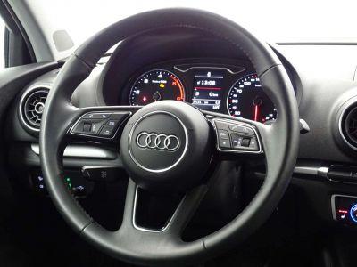 Audi A3 1.6 TDi - <small></small> 18.590 € <small>TTC</small> - #6