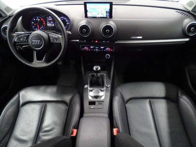 Audi A3 1.6 TDi - <small></small> 18.590 € <small>TTC</small> - #7