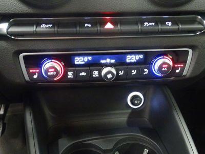 Audi A3 1.6 TDi - <small></small> 18.590 € <small>TTC</small> - #10