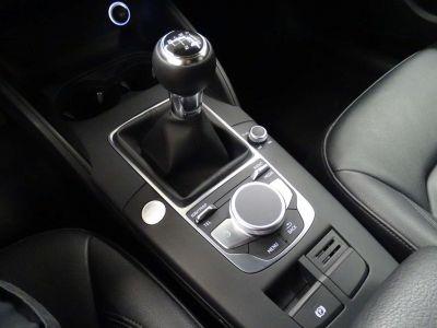 Audi A3 1.6 TDi - <small></small> 18.590 € <small>TTC</small> - #11