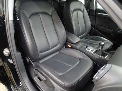 Audi A3 1.6 TDi - <small></small> 18.590 € <small>TTC</small> - #14