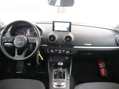 Audi A3 1.6 TDi ATTRACTION NAVIGATIE - PDC - TOPSTAAT ! - <small></small> 15.495 € <small>TTC</small> - #5