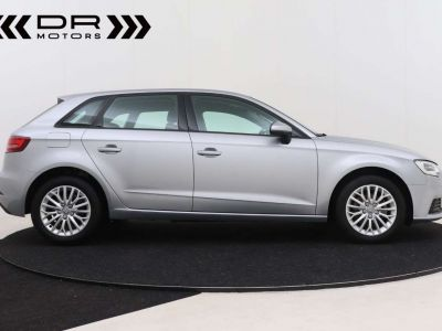 Audi A3 1.6 TDi ATTRACTION NAVIGATIE - PDC - TOPSTAAT ! - <small></small> 15.495 € <small>TTC</small> - #14