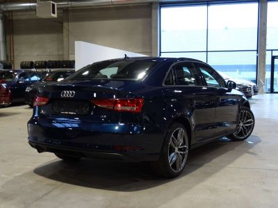 Audi A3 1.6 TDi Design - <small></small> 18.190 € <small>TTC</small> - #3