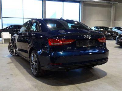 Audi A3 1.6 TDi Design - <small></small> 18.190 € <small>TTC</small> - #4