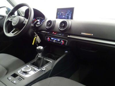 Audi A3 1.6 TDi Design - <small></small> 18.190 € <small>TTC</small> - #5