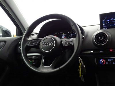 Audi A3 1.6 TDi Design - <small></small> 18.190 € <small>TTC</small> - #6