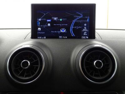 Audi A3 1.6 TDi Design - <small></small> 18.190 € <small>TTC</small> - #8