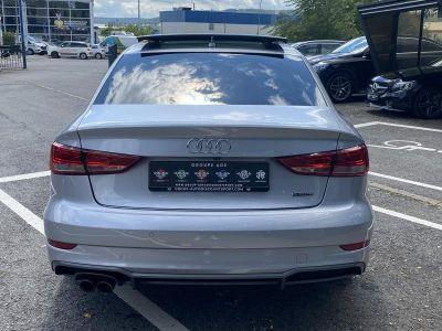 Audi A3 2.0 TFSI QUATTRO S-LINE S-TRON - <small></small> 30.999 € <small>TTC</small> - #3
