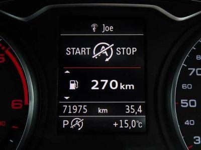 Audi A3 2.0TDi Sport S-Tronic XENON,NAVI,LEDER,CRUISE,ALU - <small></small> 23.900 € <small>TTC</small> - #5