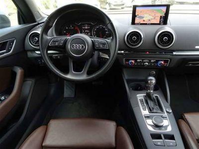 Audi A3 2.0TDi Sport S-Tronic XENON,NAVI,LEDER,CRUISE,ALU - <small></small> 23.900 € <small>TTC</small> - #6