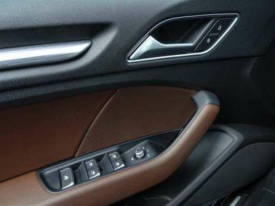 Audi A3 2.0TDi Sport S-Tronic XENON,NAVI,LEDER,CRUISE,ALU - <small></small> 23.900 € <small>TTC</small> - #12