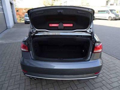 Audi A3 2.0TDi Sport S-Tronic XENON,NAVI,LEDER,CRUISE,ALU - <small></small> 23.900 € <small>TTC</small> - #14