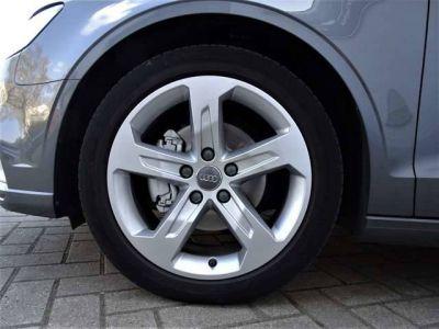 Audi A3 2.0TDi Sport S-Tronic XENON,NAVI,LEDER,CRUISE,ALU - <small></small> 23.900 € <small>TTC</small> - #15