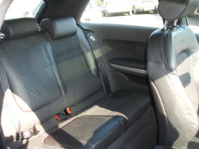 Audi A3 (2E GENERATION) II 3.2 quattro sline - <small></small> 11.880 € <small>TTC</small>