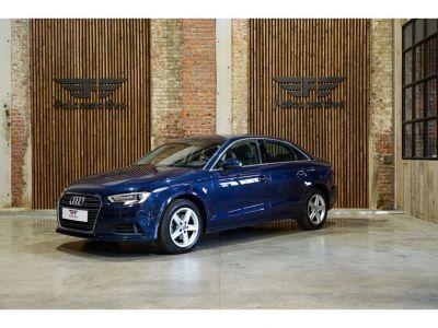 Audi A3 Berline 1.6 TDi - Full - Navi - Leder - Falcomotivegar.!! - <small></small> 16.800 € <small>TTC</small> - #1