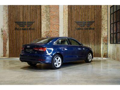 Audi A3 Berline 1.6 TDi - Full - Navi - Leder - Falcomotivegar.!! - <small></small> 16.800 € <small>TTC</small> - #2