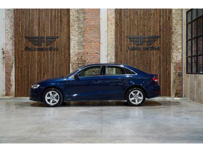 Audi A3 Berline 1.6 TDi - Full - Navi - Leder - Falcomotivegar.!! - <small></small> 16.800 € <small>TTC</small> - #3