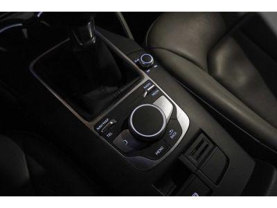 Audi A3 Berline 1.6 TDi - Full - Navi - Leder - Falcomotivegar.!! - <small></small> 16.800 € <small>TTC</small> - #12