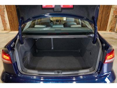 Audi A3 Berline 1.6 TDi - Full - Navi - Leder - Falcomotivegar.!! - <small></small> 16.800 € <small>TTC</small> - #16
