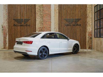 Audi A3 Berline 1.6 TDi - S-Line sport - Navi - PDC - als NW!! - <small></small> 14.990 € <small>TTC</small> - #2