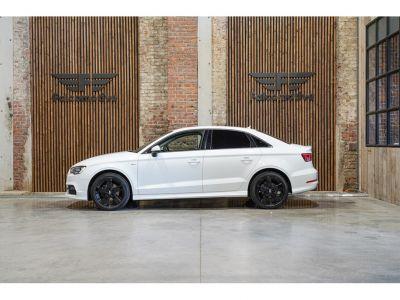 Audi A3 Berline 1.6 TDi - S-Line sport - Navi - PDC - als NW!! - <small></small> 14.990 € <small>TTC</small> - #3