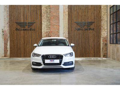Audi A3 Berline 1.6 TDi - S-Line sport - Navi - PDC - als NW!! - <small></small> 14.990 € <small>TTC</small> - #4