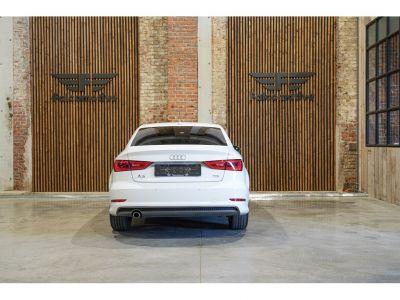 Audi A3 Berline 1.6 TDi - S-Line sport - Navi - PDC - als NW!! - <small></small> 14.990 € <small>TTC</small> - #5