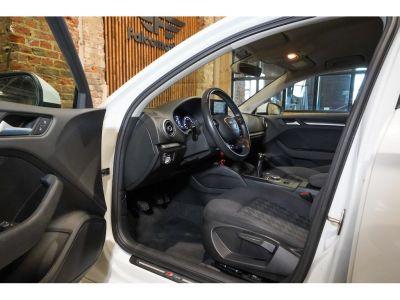 Audi A3 Berline 1.6 TDi - S-Line sport - Navi - PDC - als NW!! - <small></small> 14.990 € <small>TTC</small> - #6